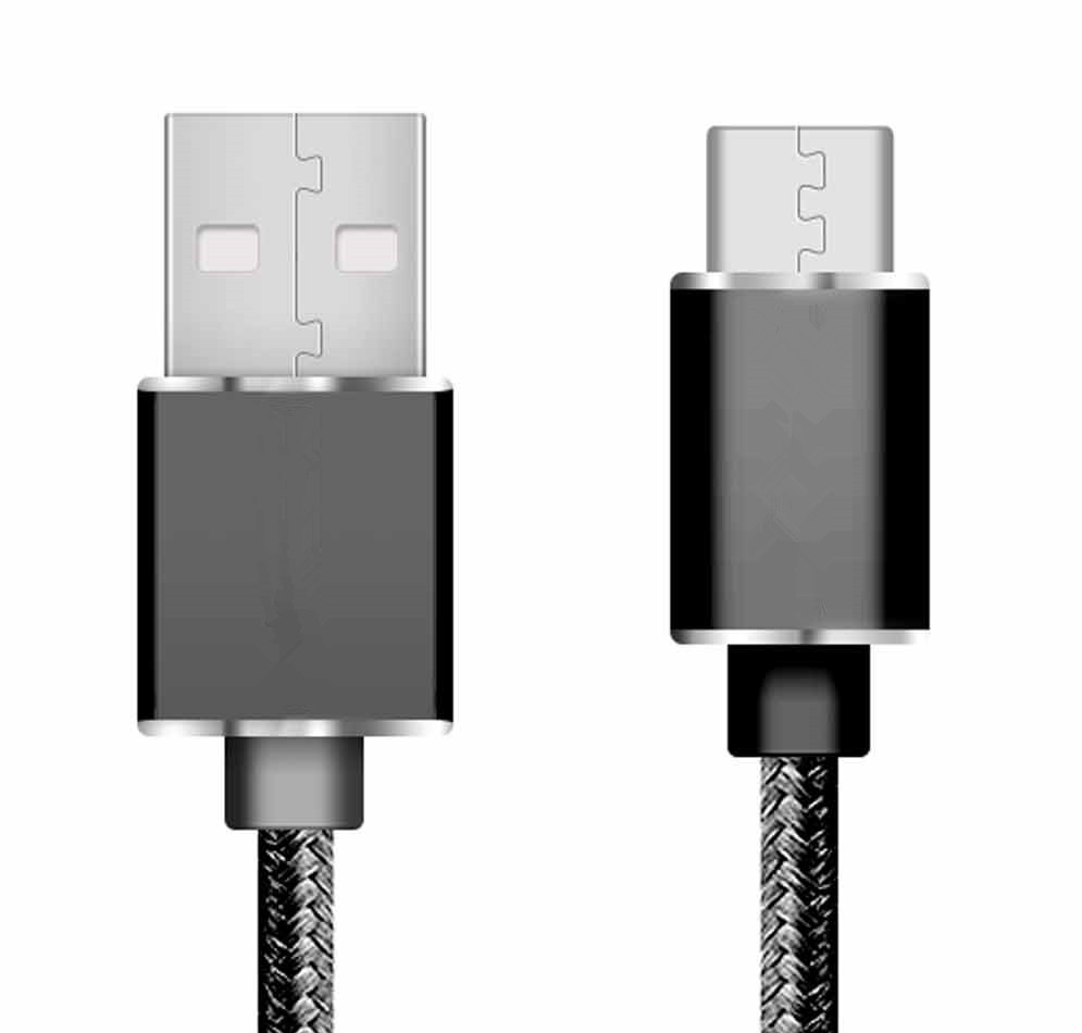USB TO Type-C Charging data line