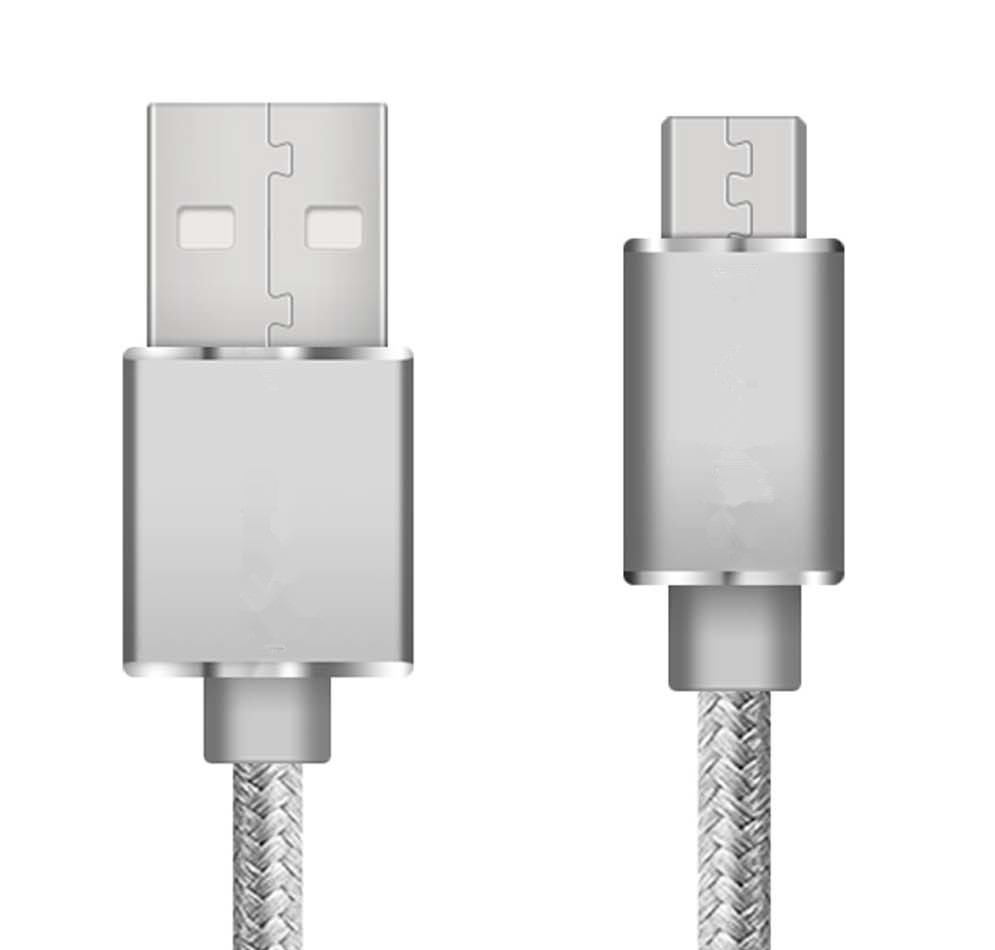USB TO Micro Charging data line