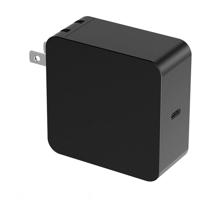 65W PD Quick Adapter